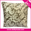 43*43CM Western Style Custom Printing Cushion Covers