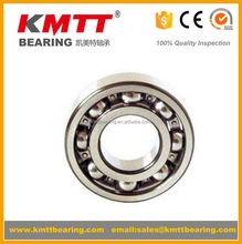 6307 for tobacco rolling machines electric deep groove ball bearing