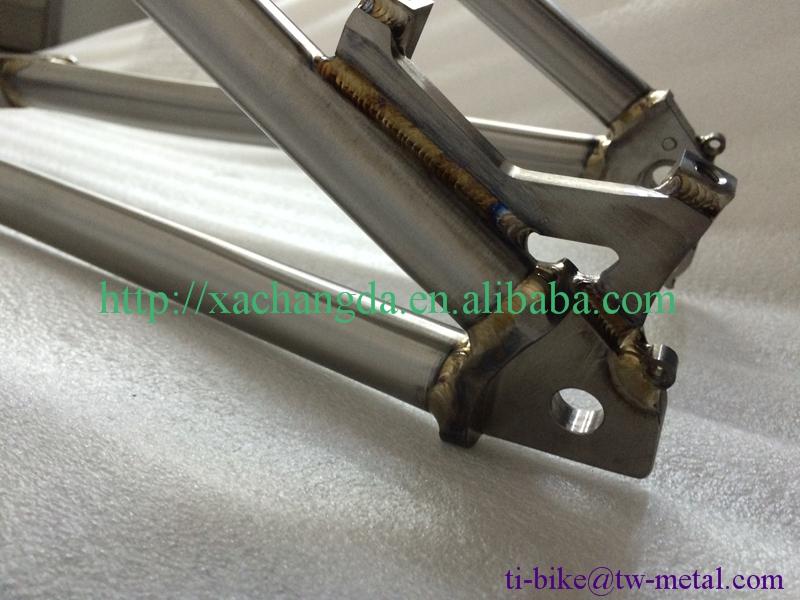 Titanium fat bike frame3.jpg