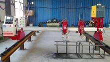 CNC Plasma Cutter Exporters, Suppliers, Wholesalers, Distributors