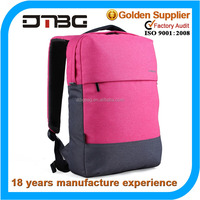 leather bags women bags HOT laptop 15.6 inch