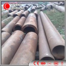 api spiral hs code steel pipe