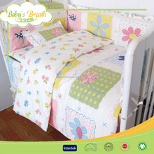 BBS198 bedding comforter set with matching curtains, wholesale comforter sets
