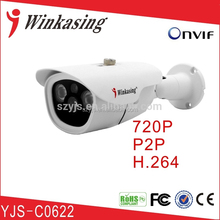 camera digital for CCTV YJS-C0622