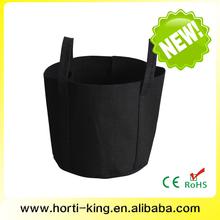 1 to 20 gallon plant pots wholesale pots garden wholesale