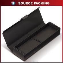 cardboard pencil package box
