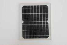 Low Price Solar Panel ,2015 home-use solar panel Hot sales hongmeng solar panel distributor high quality