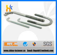 u bolts and nuts wholesale from china