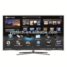 "32""/42""/47""/55"" E/DLED TV Cheap Price,CMO A Grade,MSTV59 replacement led tv screen"