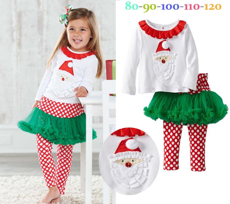 Primera navidad algodon orgánico bebé recién nacido trajes de navidad