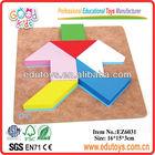 puzzle brinquedos educativos