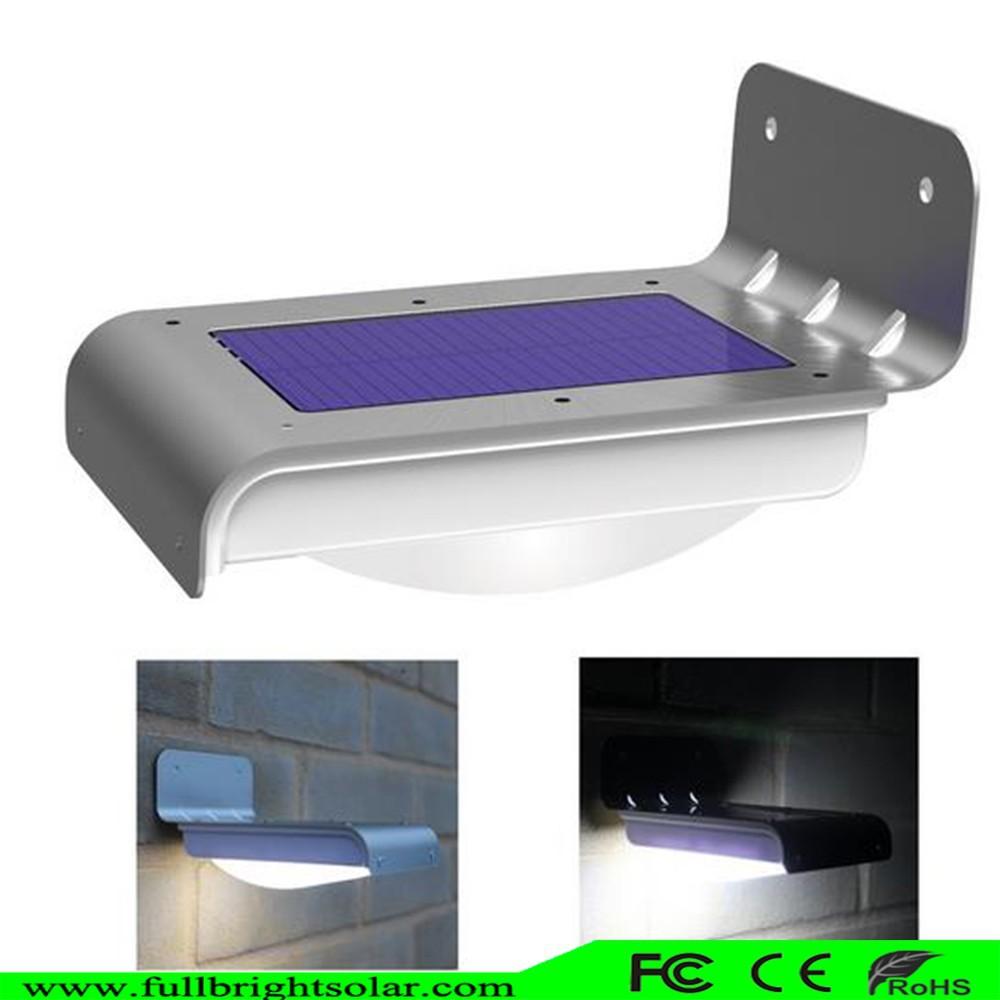 Solar Power Lights Led Solar Outdoor Lighting Wireless