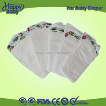2015 new baby products new printed diapers, best products to sell sleepy baby diape