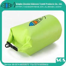 the professional pvc tarpaulin for dry bag