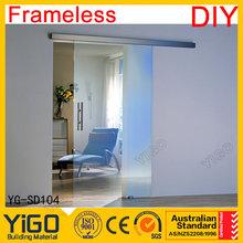 screen for sliding glass door / sliding glass door handles