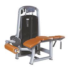 Fitness Equipment Leg Curl /Gym use Leg Curl/Comercial Gym Machine Leg Curl