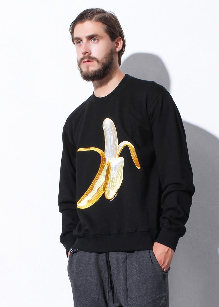 cotton hoodies