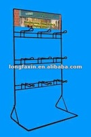 sweets /candy / nut /biltong display rack