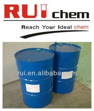 RJ-7033 /agricultural wetting agent/spreader/sticker/wetter,equivalent to Silwet 408 ,Q2-5211,BREAK-THRU S240