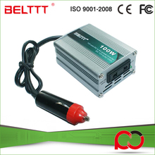 CE approved high efficiency 2000w power inverter