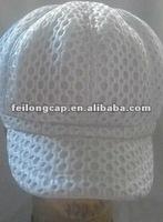 fashion church lady hat