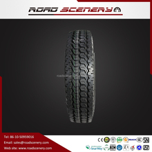 all steel radial truck tyre 11R24.5 ANNAITE 660 with With ECE GCC SNI and DOT