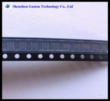Hot sale RF Amplifier TPS22945DCKR High quality IC chip in stock