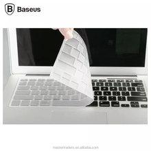 Original Baseus Keyboard Proctective Film Protector For MacBook Air 11 inch MT-3649