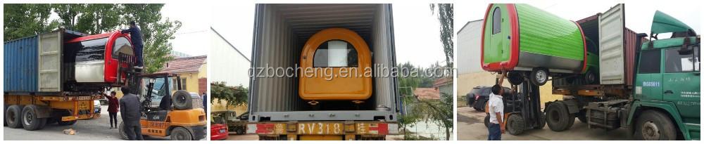 모바일 주방 외식 식품 카트 중국에서 만든-새로운 자동차 -상품 ...