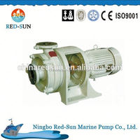 Wholesale 10kw electric water centrifugal pump 24 volt submersible water pump