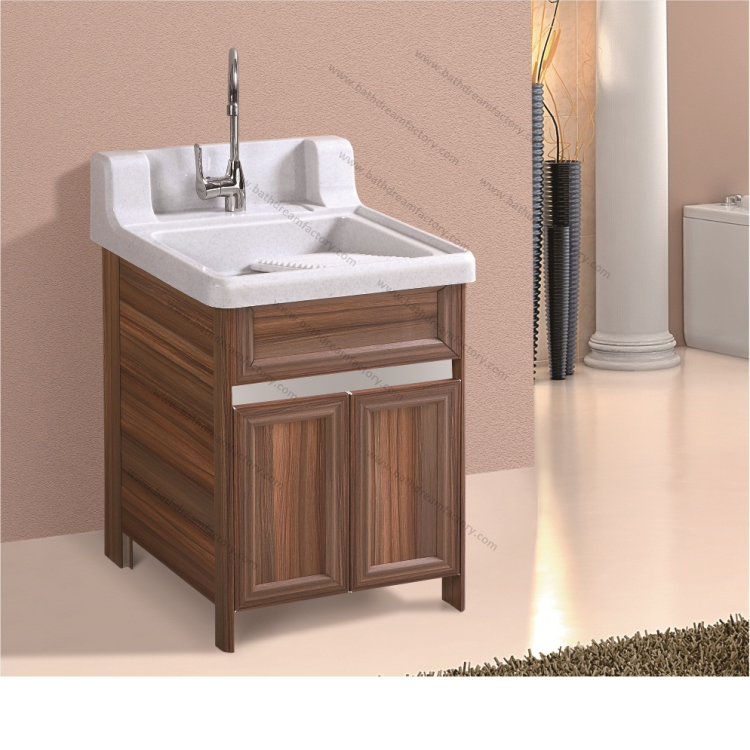 Small Laundry Tubs Sinks : Sink Stainless Steel Small Laundry Tub Cabinet - Buy Small Laundry Tub ...