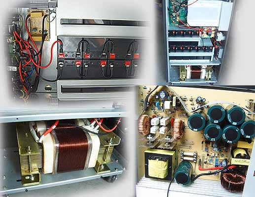 Ups circuit diagram for computer wiring diagrams schematics 192v 10kw 15kw 20kw 30kw 3 phase ups inverter circuit diagram buy rh alibaba com at cheapraybanclubmaster Gallery