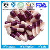 Loss Weight Capsule Acai Berry Wholesale