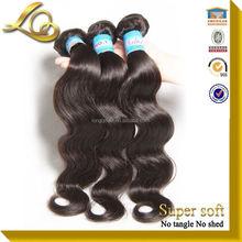 Alibaba Filipino Virgin Hair 4 Bundles&Filipino Body Wave Hair&Filipino Virgin Hair Unprocessed Body Wave For Cheap