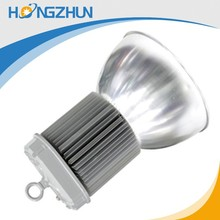 2015 Hot Trend MEANWELL driver 150w ip65 led high bay light