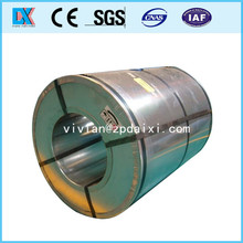 galvanized hot rolled steel,hot rolled coil,low price hot rolled steel coil