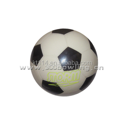B&G OEM Cheap Price Private Bowling Ball