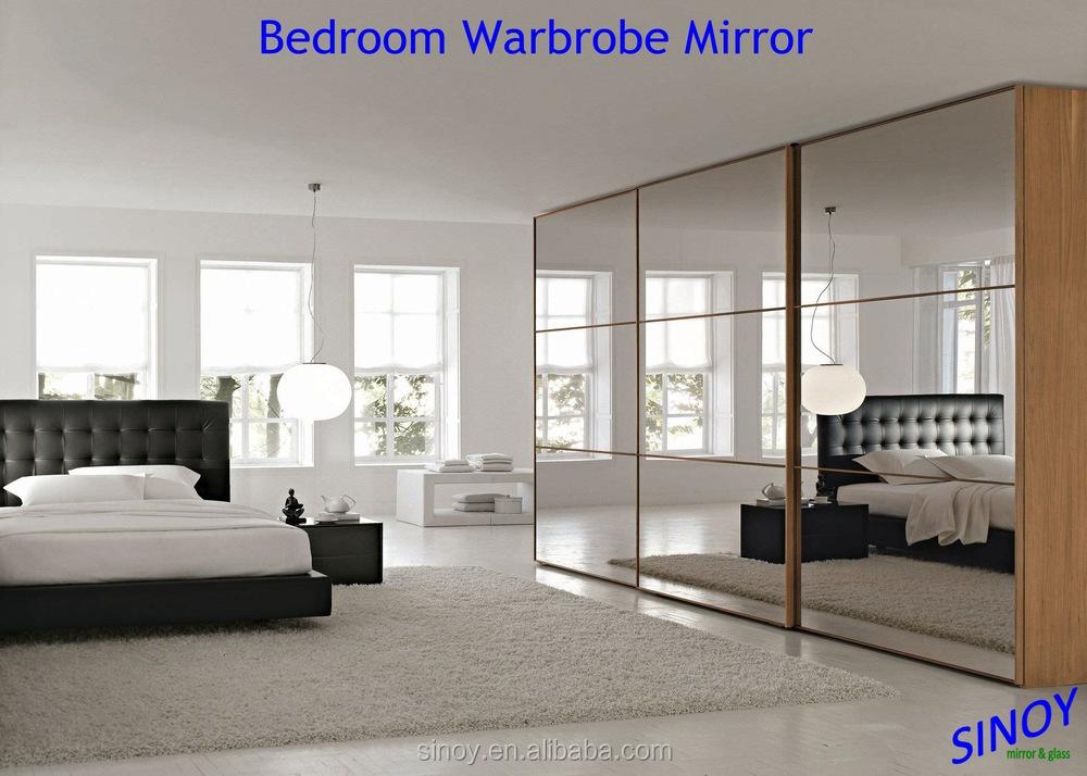 Schlafzimmer spiegelschrank - Spiegelschrank schlafzimmer ...