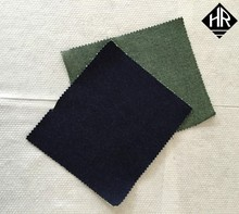 Specialized Aramid-Cotton Fabric For Motocross Jeans Jacket