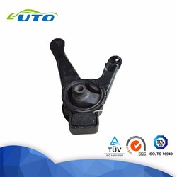 UTO fully stocked HOT SALE car engine parts car engine support car hydraulic parts