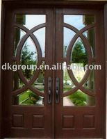 FACTORY SALE GOOD QUALITY venting entry doors