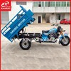 Popular Style 150cc Cheap Chinese Dirt Bike / Off Road Motorcycle Model KV150ZH-A