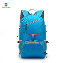 2015 Hot Selling Fashion Computer Backpack,New Style Fashion College Bags,Backpack Woman