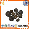 HOT!!!Natural propolis with competetive price/pure propolis