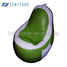 20150hot sales simple elegant softs simple baby bean bag sofa,violet cool soft sit coner bean bag , beauty lazy boy sofa,