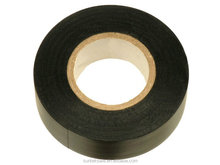 pvc electrical insulation tape with good resistant
