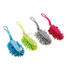 selling microfibre cleaning duster