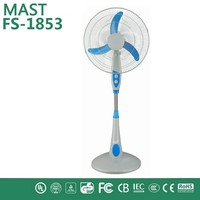 innovative new products 16 inch mister fan industrial fan