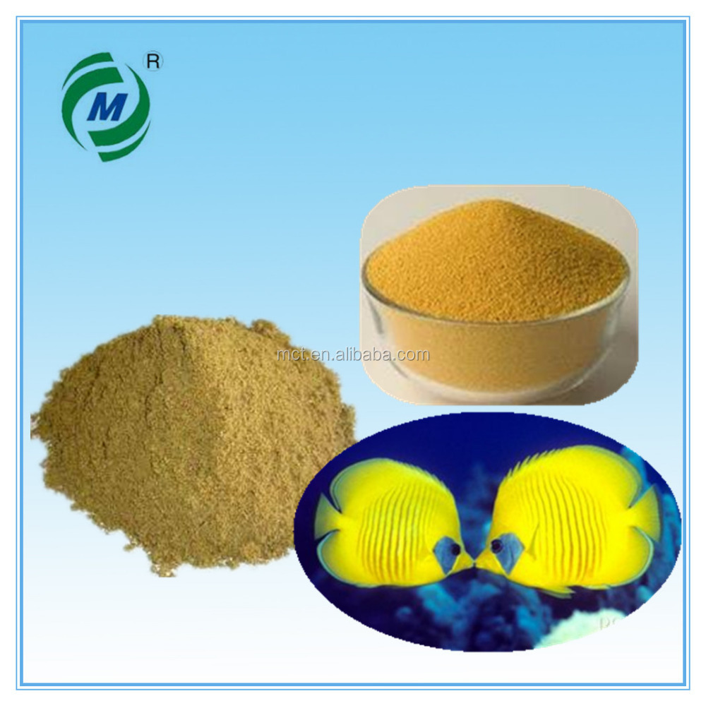 2015 animal feed grade fish meal 60 powder for sale at a for Fish meal for sale