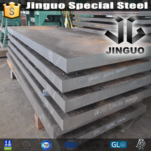 25mm thick mild steel plate Q345C